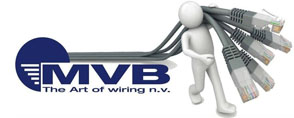 MVB the art of wiring